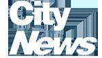 alex dorward citynews